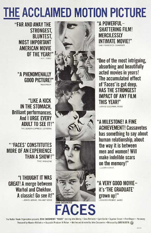 Pin On Favorite Films