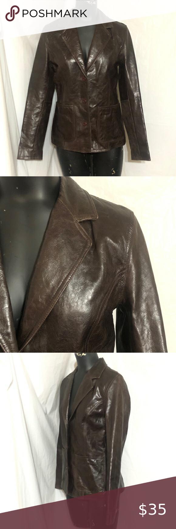 Wilson S Leather Maxima Leather Jacket Size Sml Leather Jacket Wilsons Leather Jacket Black Suede Jacket [ 1740 x 580 Pixel ]
