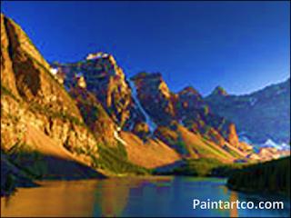 Hd صور طبيعة مناظر طبيعية جميلة خلفيات شاشه موبايل جوال كيوت ايفون تلفون كمبيوتر Places To Visit Nature Photography