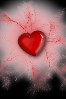 Hd Free Online Heart Wallpaper Fantasy Love Wallpapers Photos Picture Pics Images 2013: Heart Wallpaper Hd For Mobile