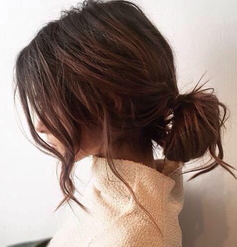 Pin On Girls Hair Ideas