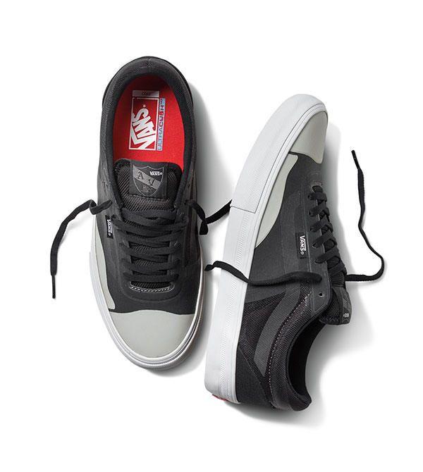 Shoes, New shoes, Vans shoes