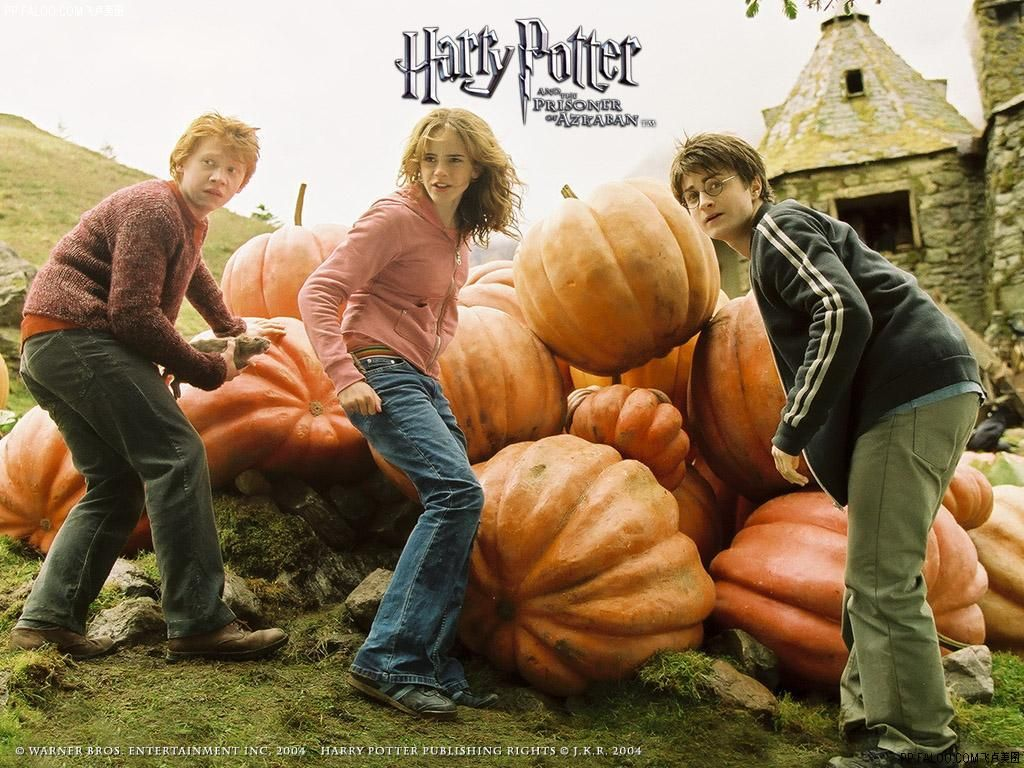 Harry Potter And The Prisoner Of Azkaban Images POA Lt HD Wallpapers