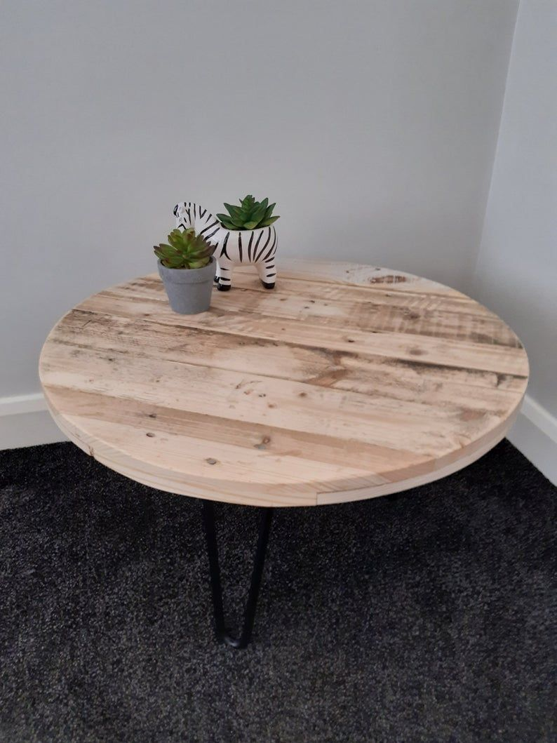Rustic Coffee Table Coffee Table Round Coffee Table Reclaimed Coffee Table Wooden Table Side Table Rustic Round Table Round Table Coffee Table Rustic Coffee Tables Rustic Round Table [ 1059 x 794 Pixel ]