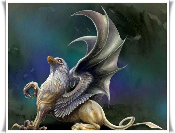 greek mythical creatures wwwpixsharkcom images