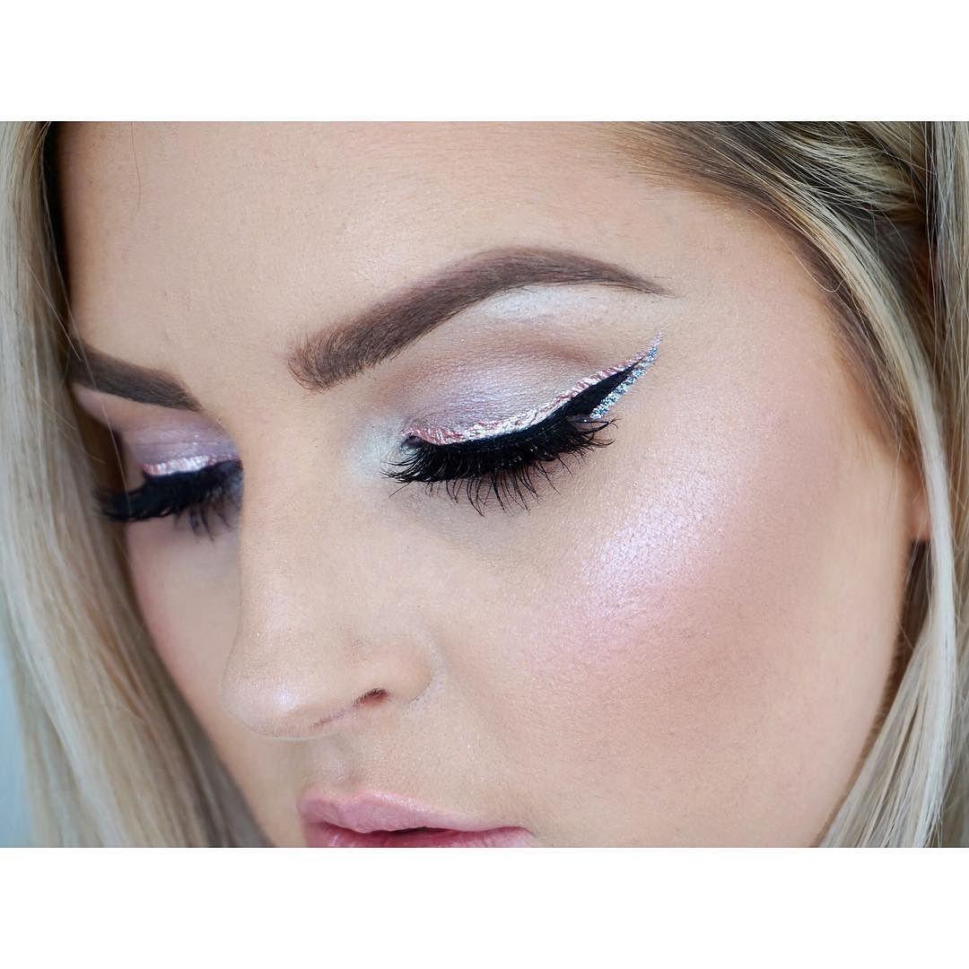 Opal inspired makeup tutorial httpsyoutuk3vfotgiboe with opal inspired makeup tutorial httpsyoutuk3vfotgiboe with the baditri Images