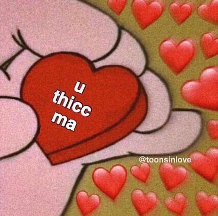 Pin By Zoe On Memes In 2020 Happy Memes Cute Love Memes Freaky