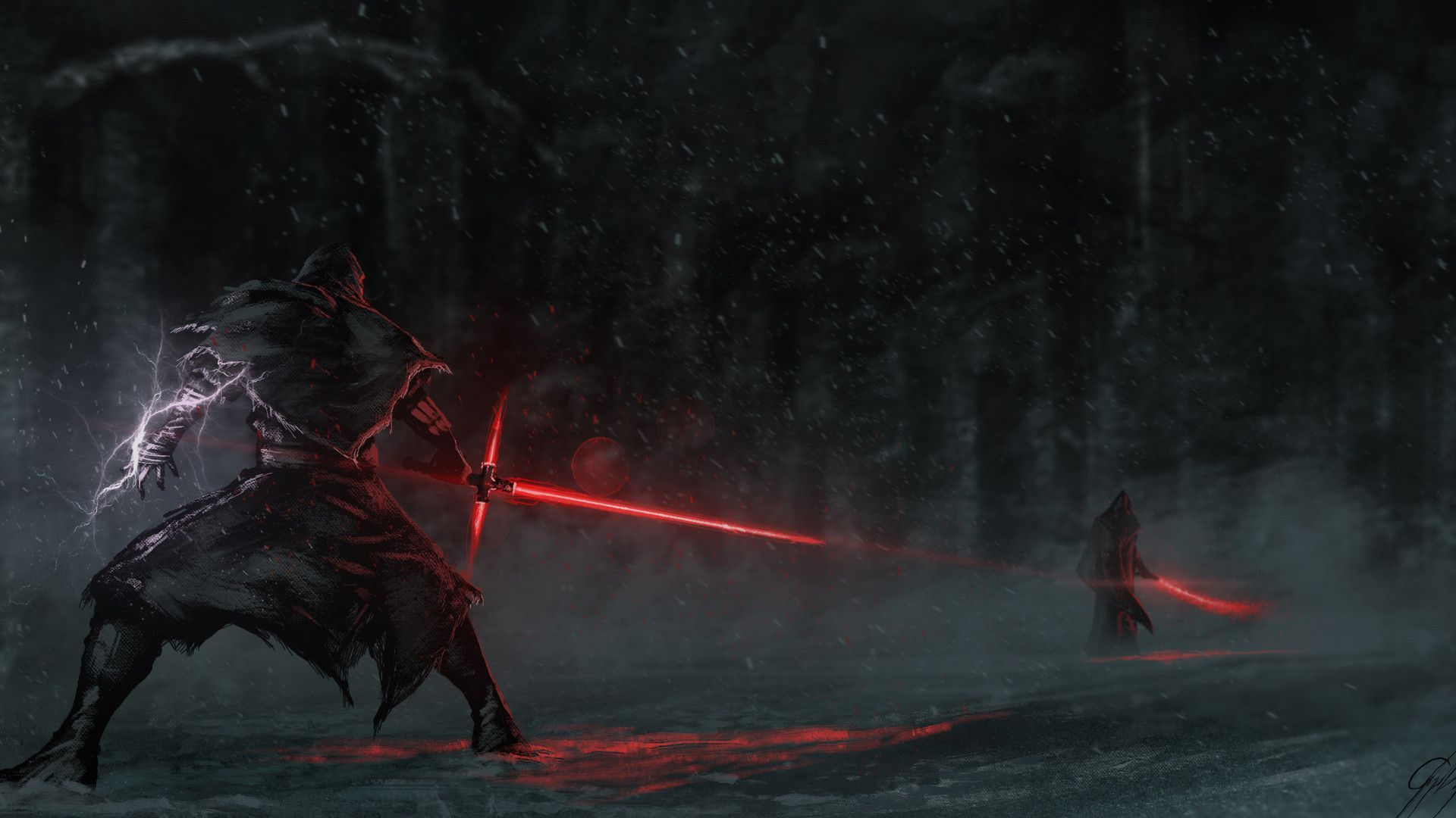 Gaming Desktop Hintergrund 4k In 2020 Star Wars Wallpaper Star Wars Fan Art Star Wars Art