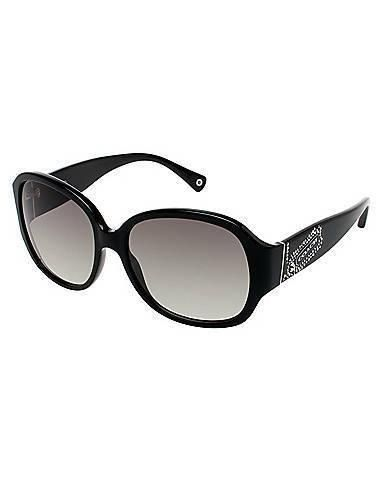 d8a766b1c84f Coach #sunglasses #accessories   Bags and accessories   Coach ...