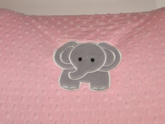 Changing pad cover change pad cover elephant zoo baby girl changing pad cover change pad cover elephant zoo baby girl gift negle