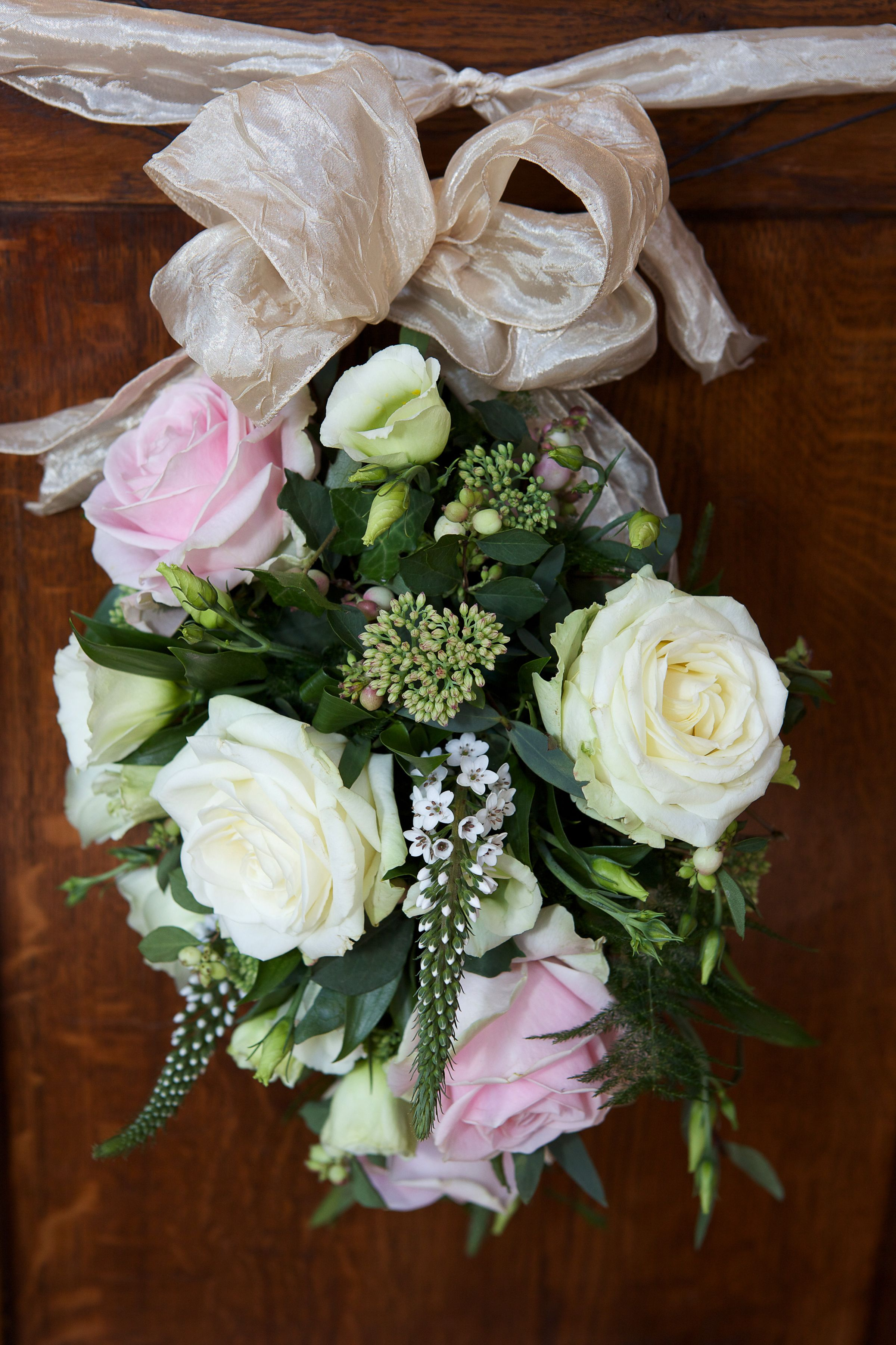 Chairback flowers by fleurs horsham wedding ideas pinterest fleurs the master florist delivering flowers of quality and style flowers delivered in the horsham and west sussex delivery options include same day junglespirit Gallery
