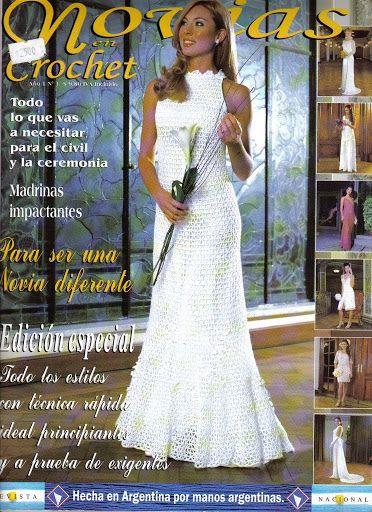 Pidulikud kleidid - Roheline - Álbumes web de Picasa