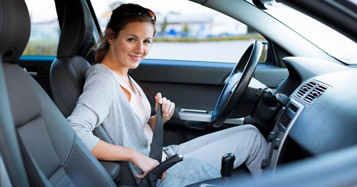 Getting low car insurance rates for young drivers is many ...