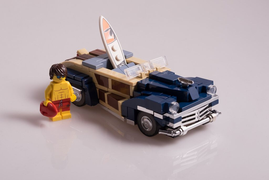 1948 Chrysler Town Country Convertible Chrysler Town And Country Lego Cars Lego Design