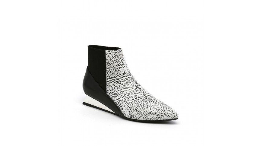 Womens Archives - Kellys Footwear