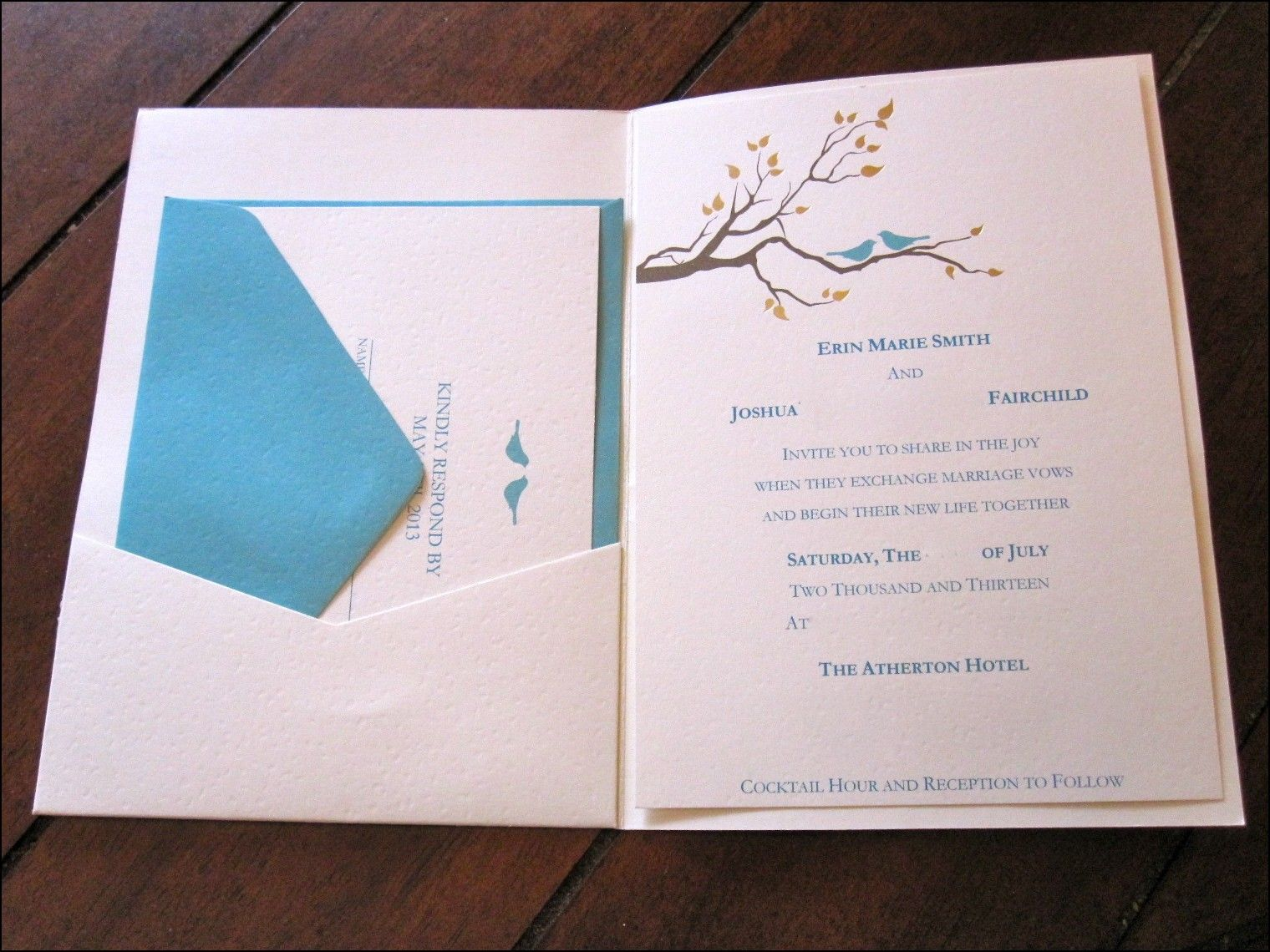 Michaels Wedding Invites Wedding Ideas Pinterest Wedding And