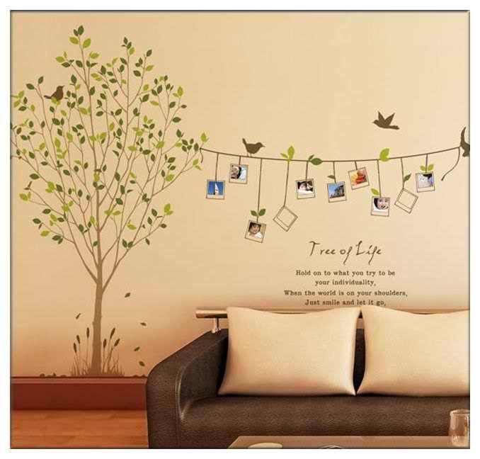 diy decoration #KBHome | Homey | Pinterest | Diy decoration ...