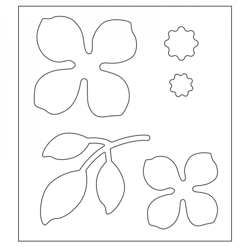 661690_asian_flower_line.jpg (1000×1000)