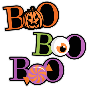 NEW RELEASE!  *** Boo Title Set *** Right now this is in the NEW SVGs section at a discounted price. They never stay there for long so act fast.  Soon it will be moved to the .50 cent section. #todayssvgs #svgcutfiles #scrapbookideas #scrapbookingideas #dealoftheday #acidfreeworld #scrapbook #freebieoftheday #scrapbooking #scrapbook #misskate #misskatecuttables #clipartfreebies