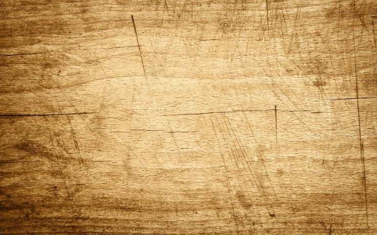 Light Wood Background Wallpaper Free Stock Photos Desktop Images Iphone Samsung For Mac Amazing Digital