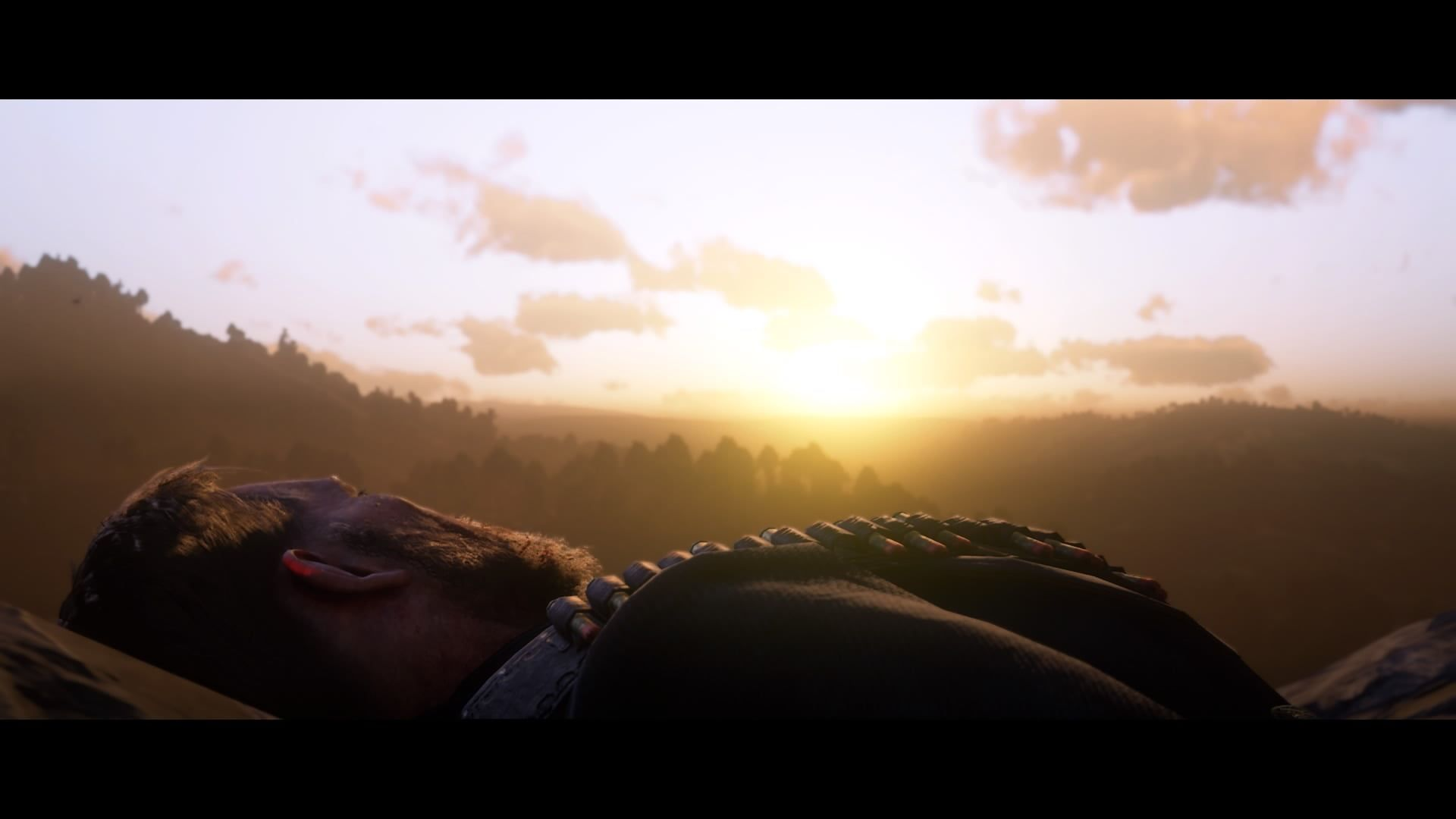 Red Dead Redemption 2 Wallpaper Free Download In 4k Resolution 1080p Red Dead Redemption Wallpaper Free Download Full Hd Wallpaper