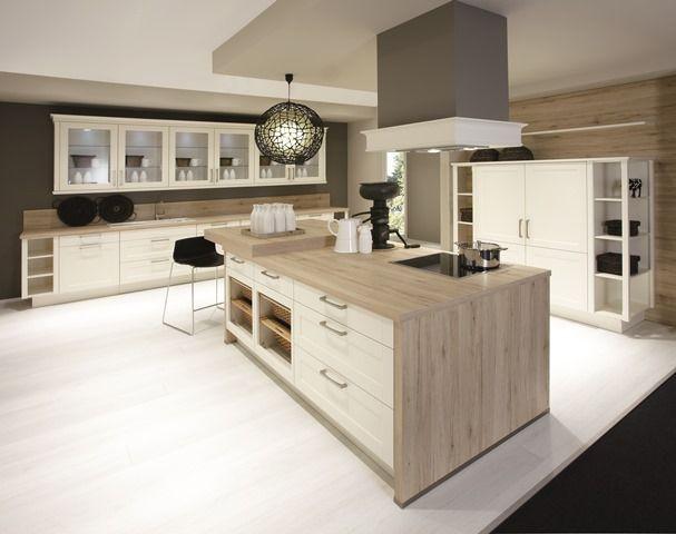 Nobilia Wohnzimmer ~ 42 besten nobilia bilder auf pinterest moderne küchen küchen