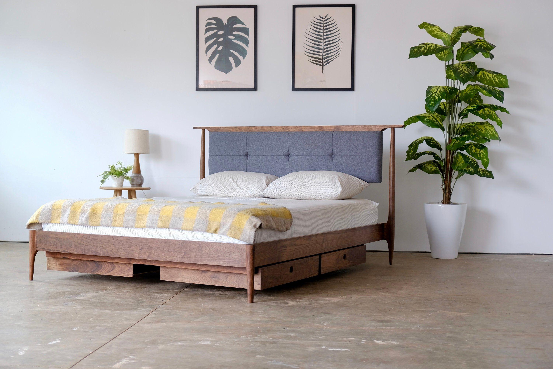 Pin by Vinod Rasiwasia on Indian Modern storage beds