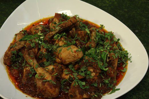Kashmiri chicken recipe by zubaida tariq recipes in urdu english kashmiri chicken recipe by zubaida tariq recipes in urdu english forumfinder Gallery