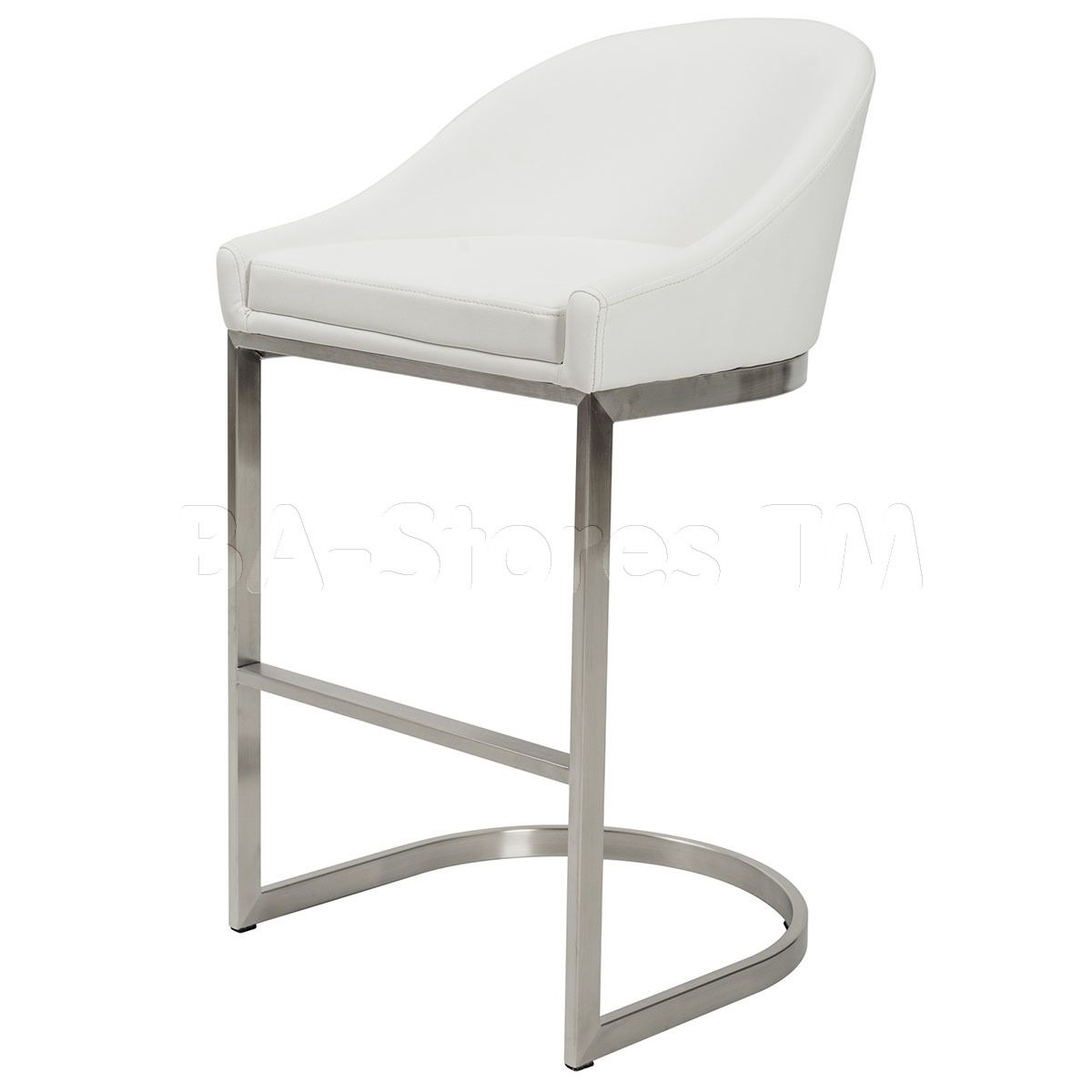 bar stool height cheap wayfair counter industrial stools