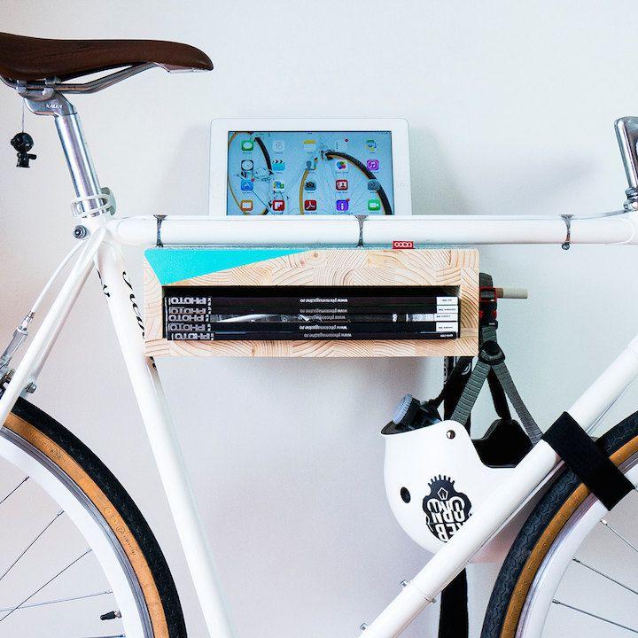 Top 10 Bike Racks Bici Disenos De Unas Bicicletas
