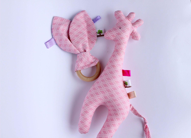 Personalized baby girl gift giraffe baby gift new baby girl gift personalized baby girl gift giraffe baby gift new baby girl gift giraffe baby negle Gallery