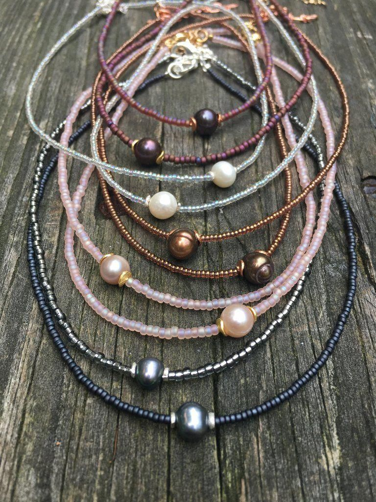 Advice on buying jewelry insurance Pulseras simples
