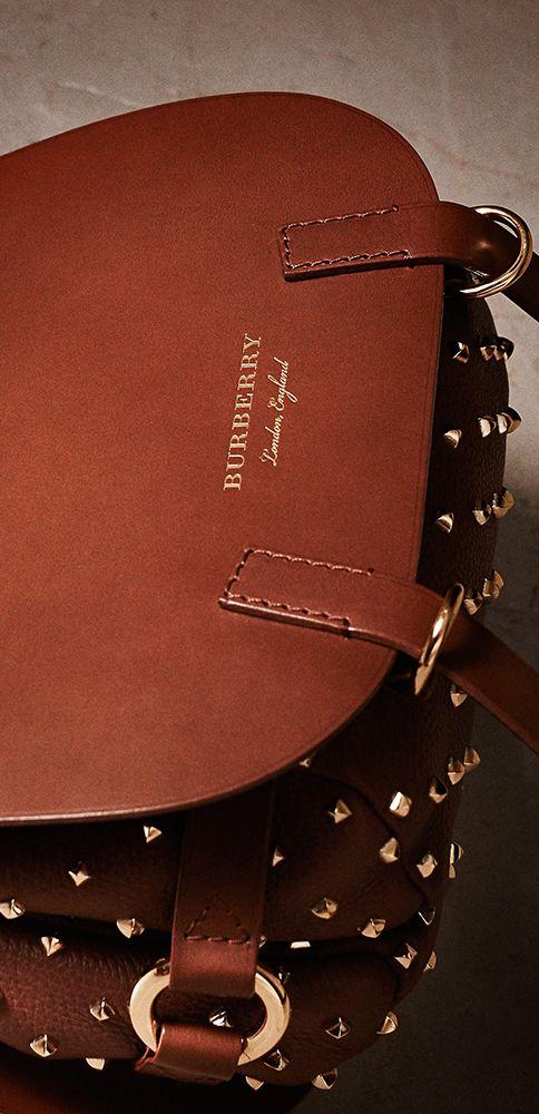 b697ae99d103 The Bridle Bag