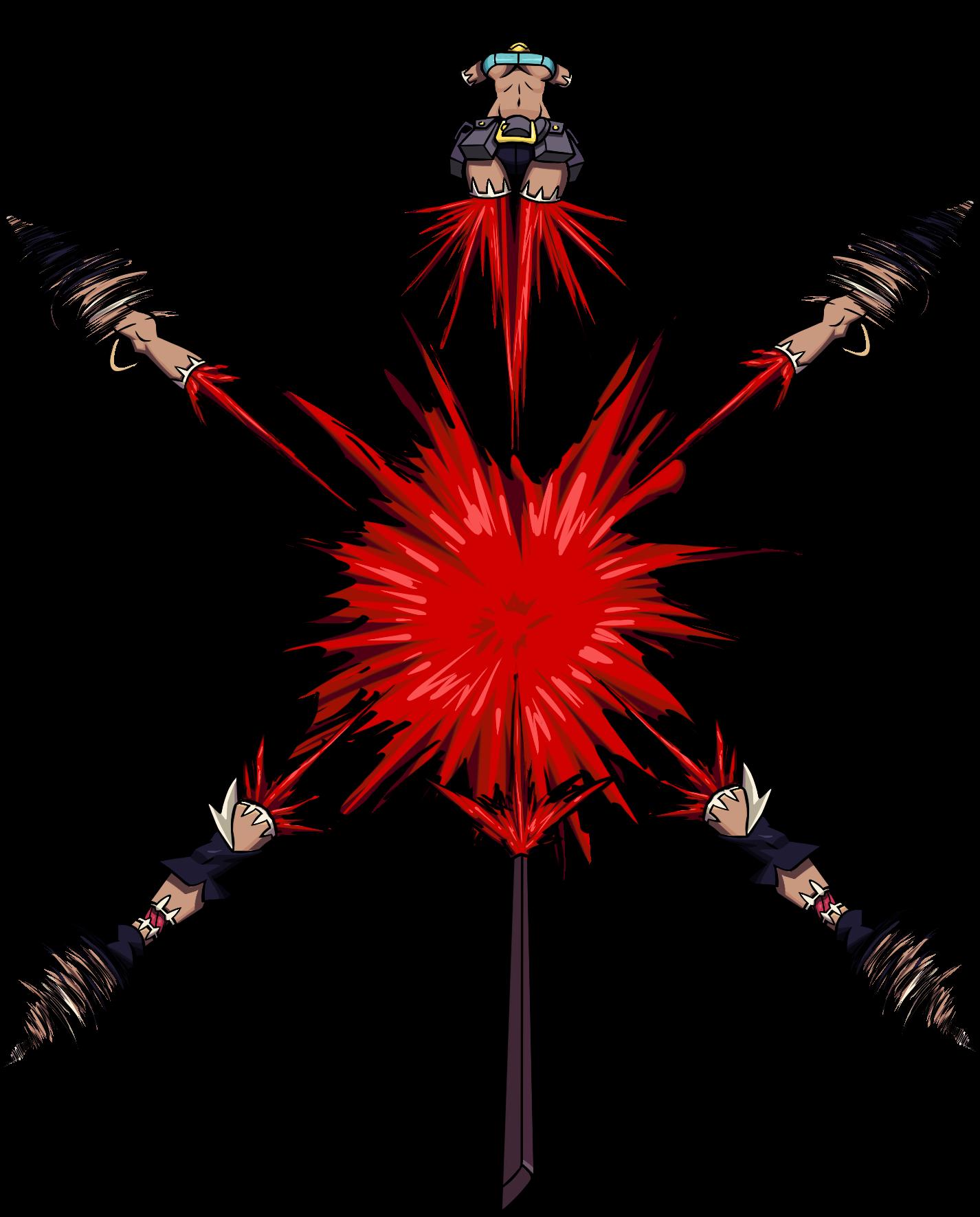 Ms. Fortune/Move List Skullgirls Wiki Skullgirls, Art
