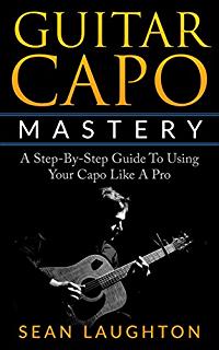 Julio S Sagreras Guitar Lessons Books 1 3 English And Spanish Edition Julio Sagreras 9780786627233 Amazon Com Books Guitar Lessons Guitar Capo Guitar