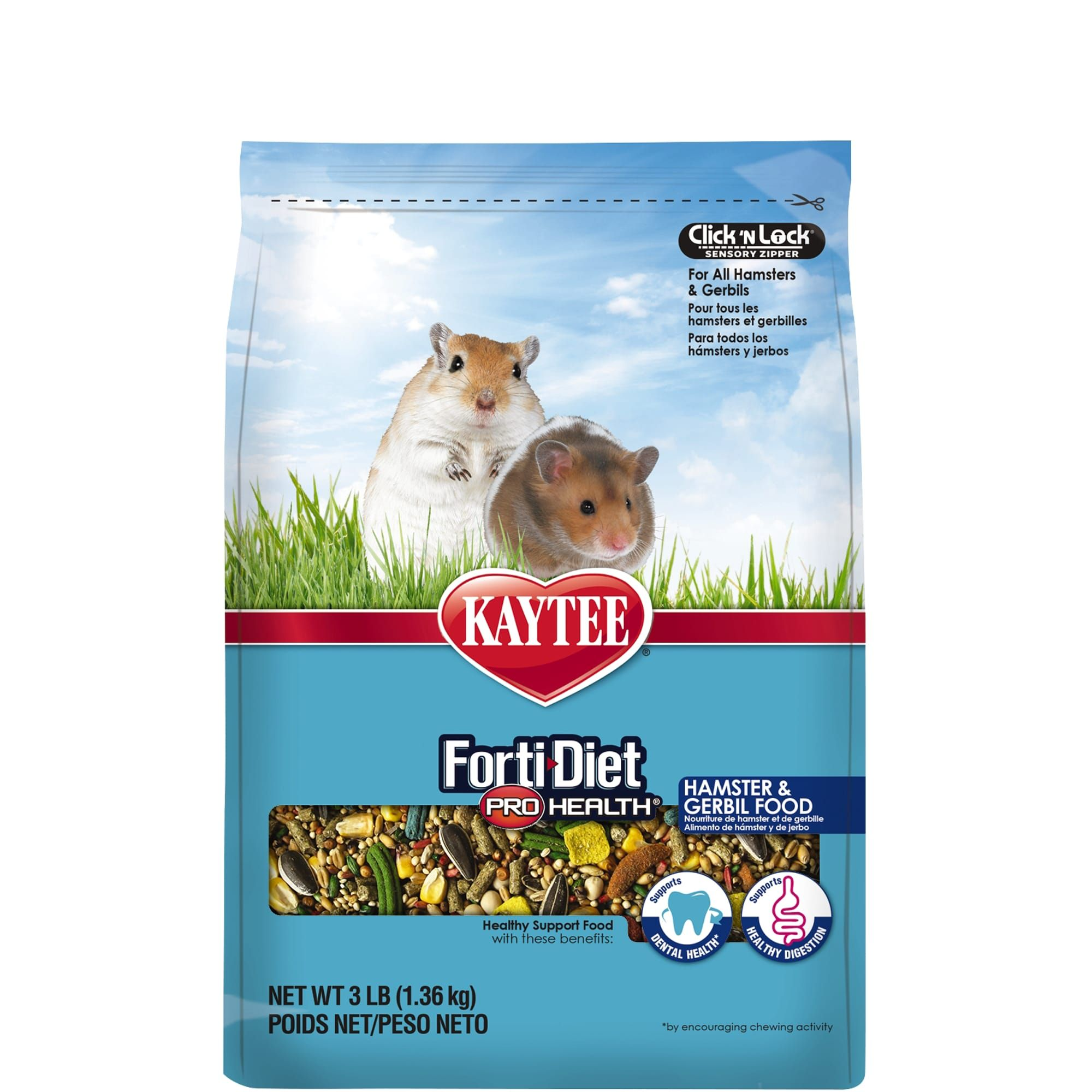 Kaytee Forti Diet Pro Health Hamster Gerbil Food Petco Hamster Food Hamster Chinchilla Food