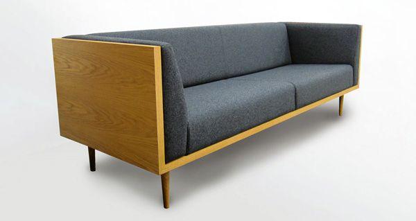 Latest Sofa Lounge