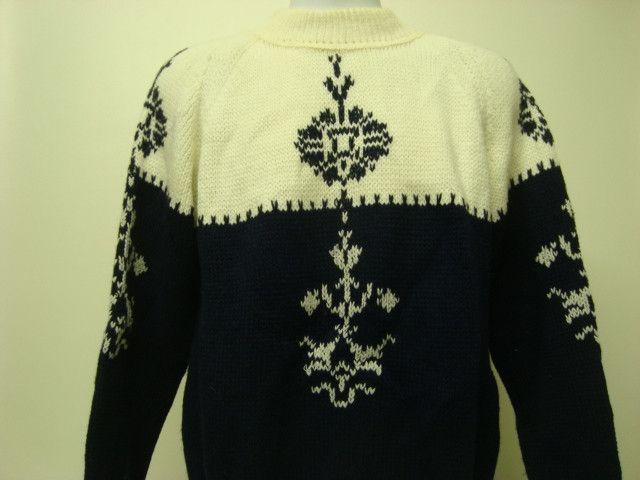 ugly-christmas-sweater-6307