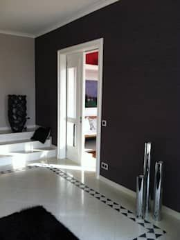 Welcher Boden darf es sein? | Pinterest | moderne Wohnzimmer ...