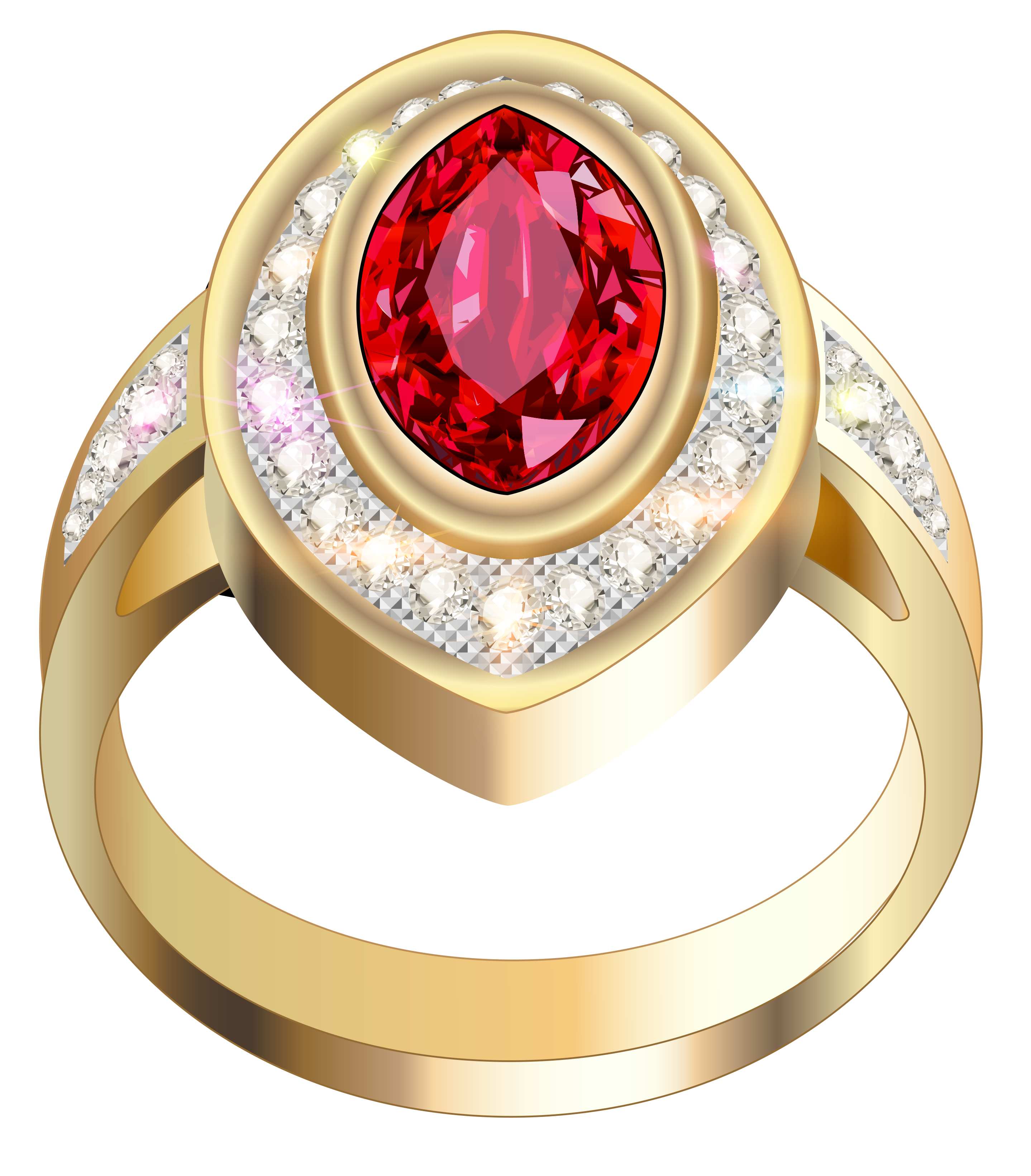 Jewelry PNG images free download, ring PNG, earnings PNG ...