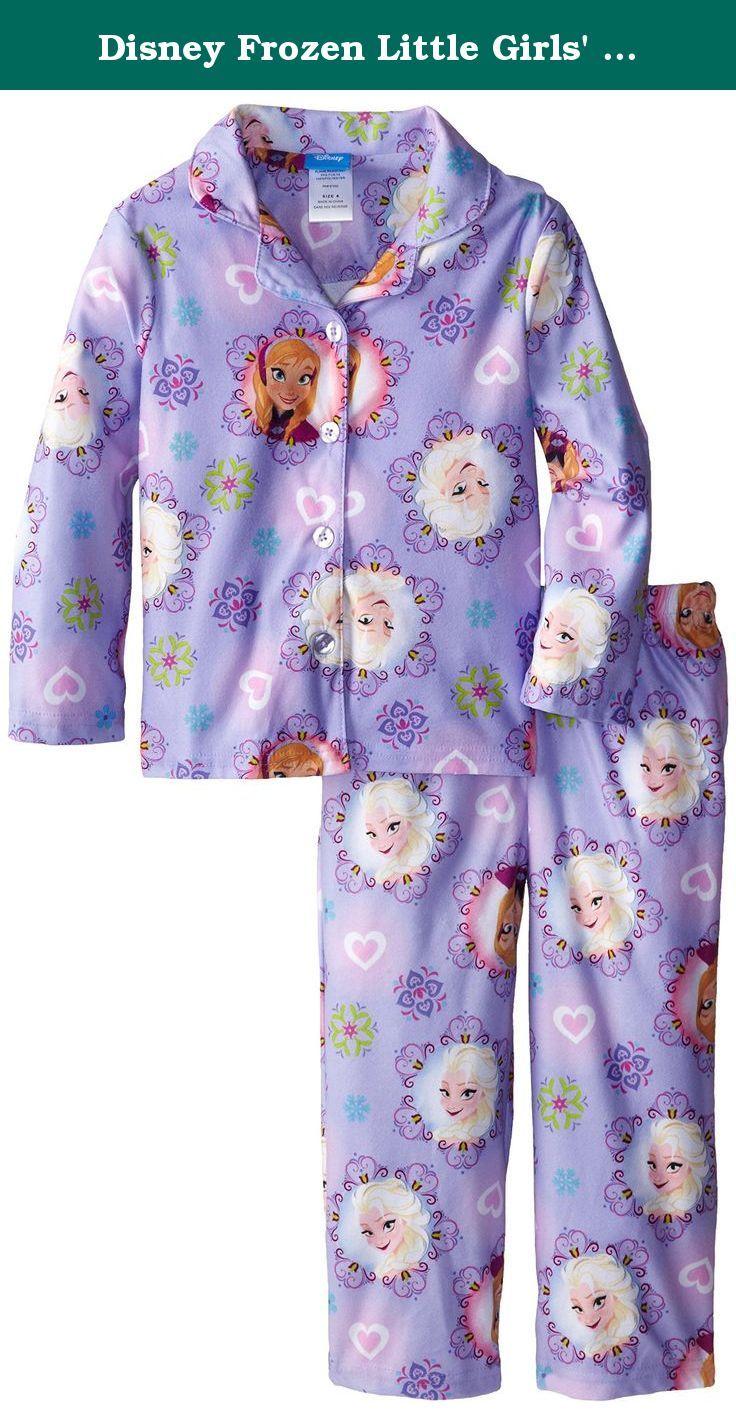 Girls Sofia The First Princess All In One Fleece Pyjamas Pj Sleepsuit New