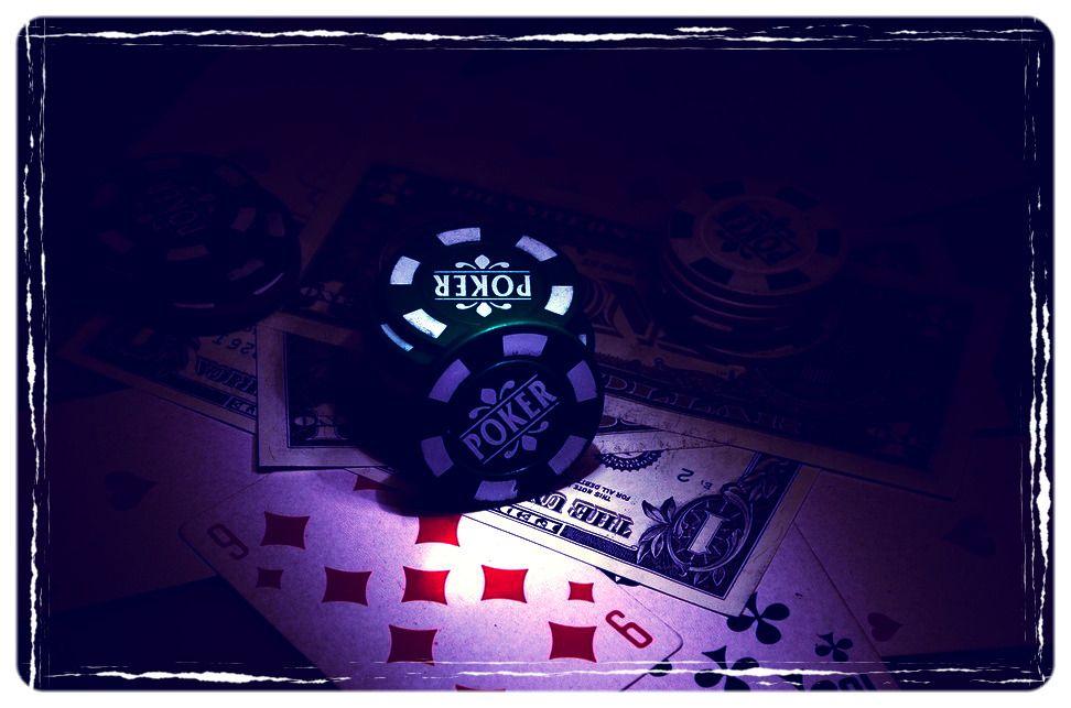 Топ 10 честных казино играть онлайн бесплатно без регистрации игровые автоматы крышки