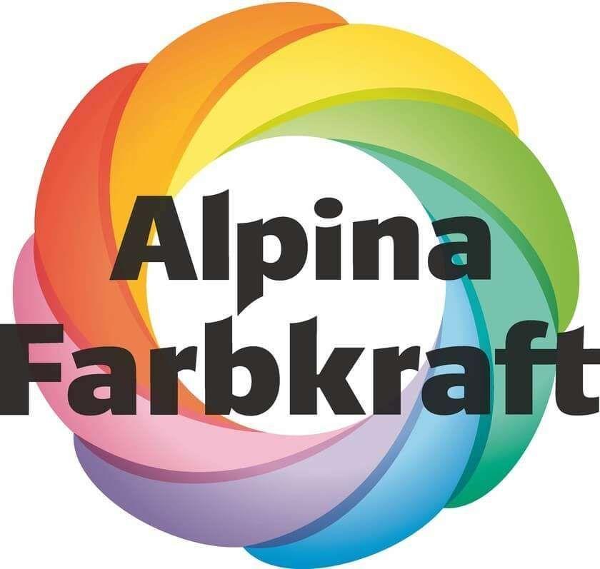 Alpina Feine Farben - Edelmatte Wandfarbe für Innen, alle Farbtöne, 2,5L Dose #alpinafeinefarben ALPINA Feine Farben >> Diese Wandfarben machen Ihr Zuhause zum absoluten Highlight >> Hier Alpina Farbe zum günstig kaufen! #alpinafeinefarben
