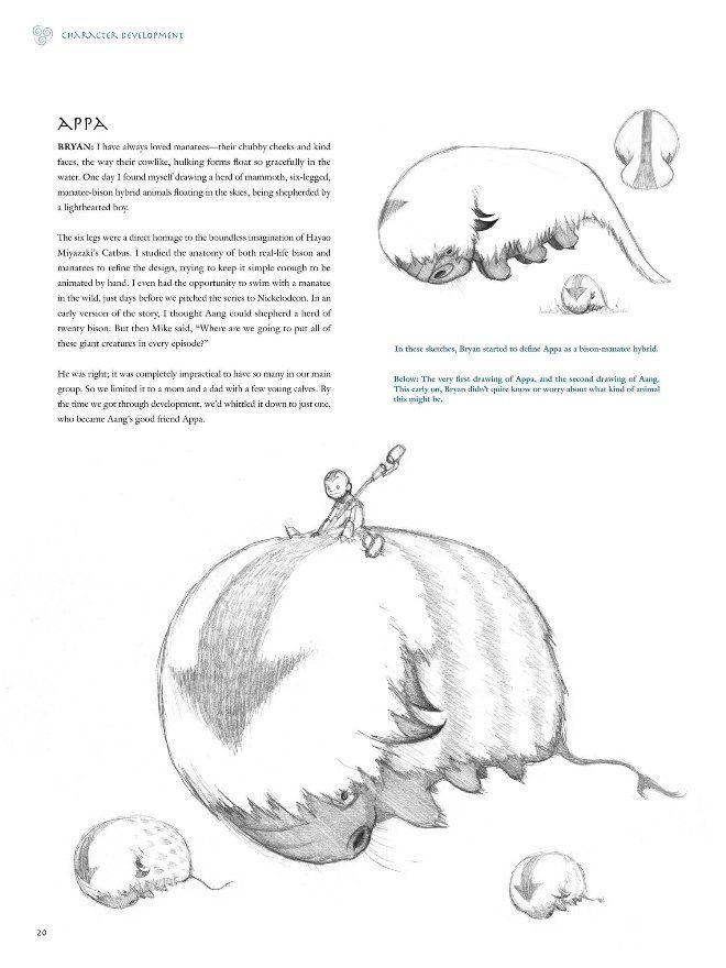 Libro de arte | Libros de arte, Avatar la leyenda de aang y Avatar