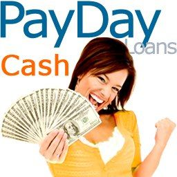 Payday loan in riverside image 9
