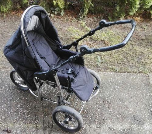 Hesba cruiser jogger Kinderwagensparen25info , sparen25 - ebay kleinanzeigen küchengeräte