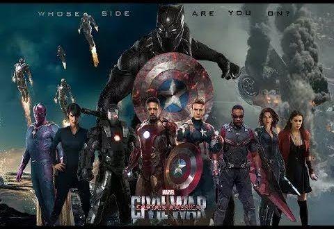captain america civil war 720p bluray download in hindi khatrimaza