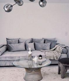 Awesome MR BIG Sofa Series