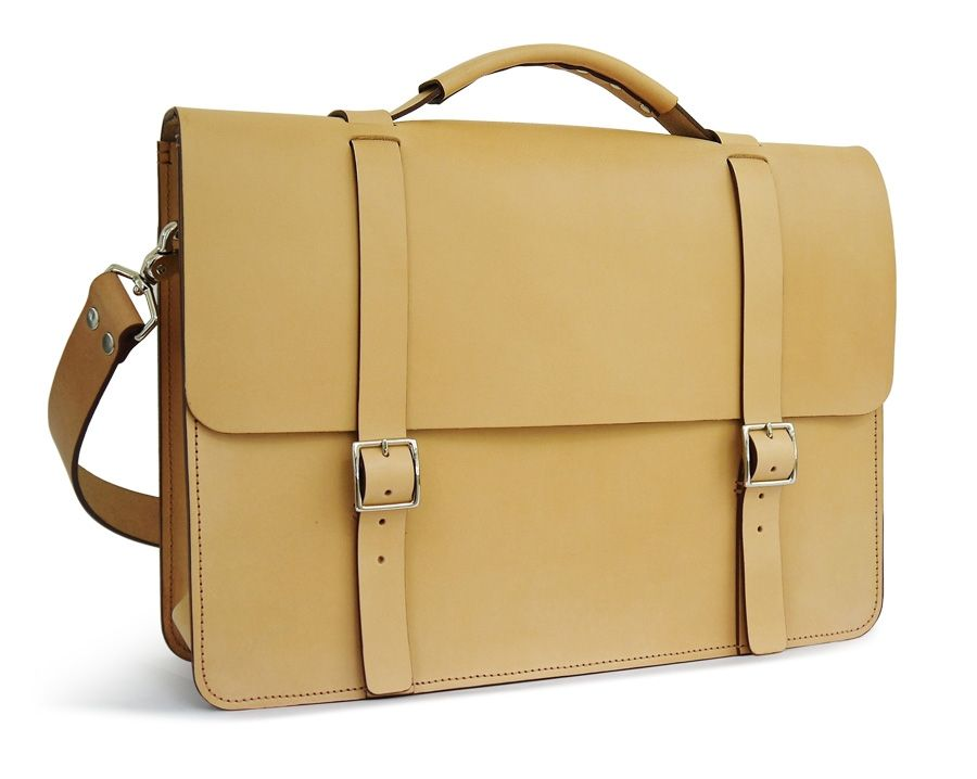 Explore Leather Messenger Bags Satchel And More Full Grain