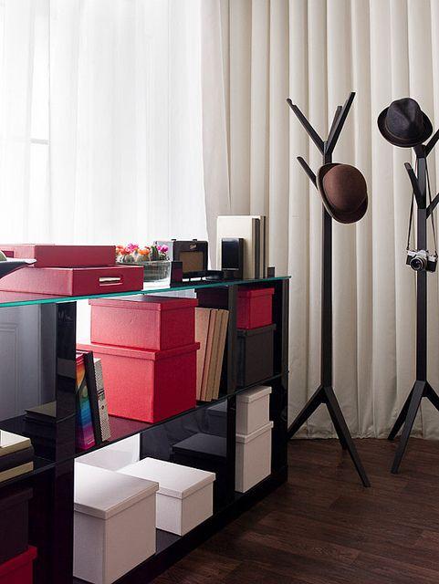 Furniture for the home - Calligaris in Belgravia Square